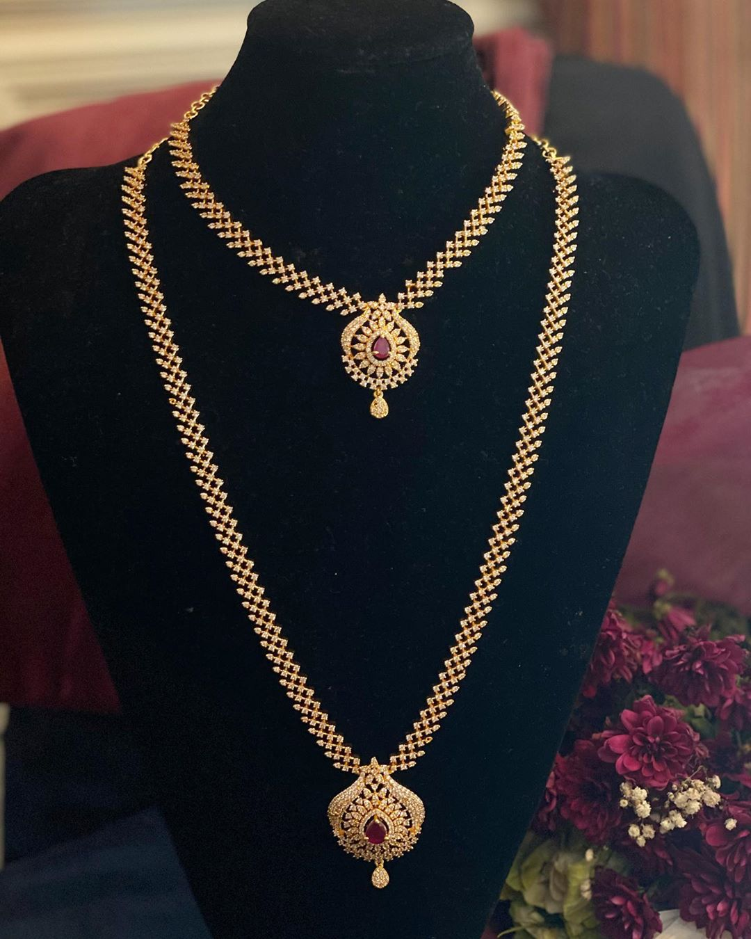 south-indian-bridal-jewellery-online-2