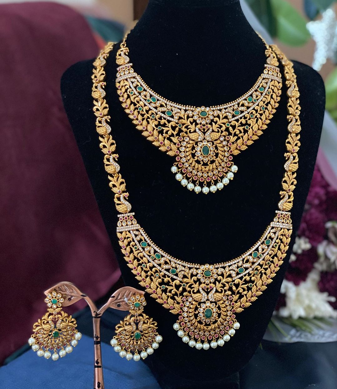 south-indian-bridal-jewellery-online-3