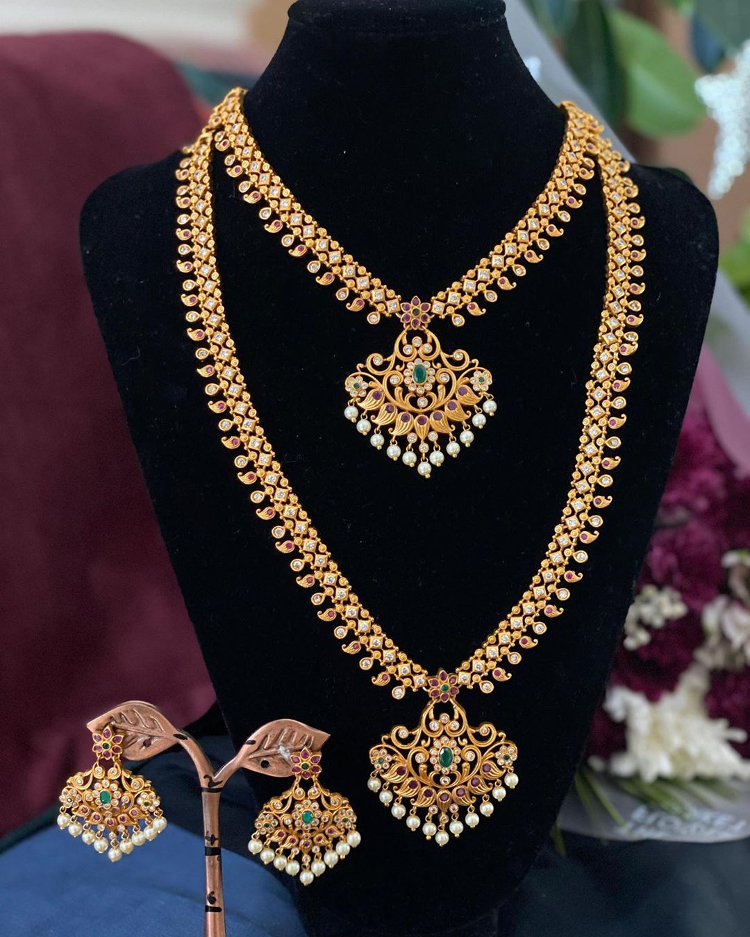 south-indian-bridal-jewellery-online-4