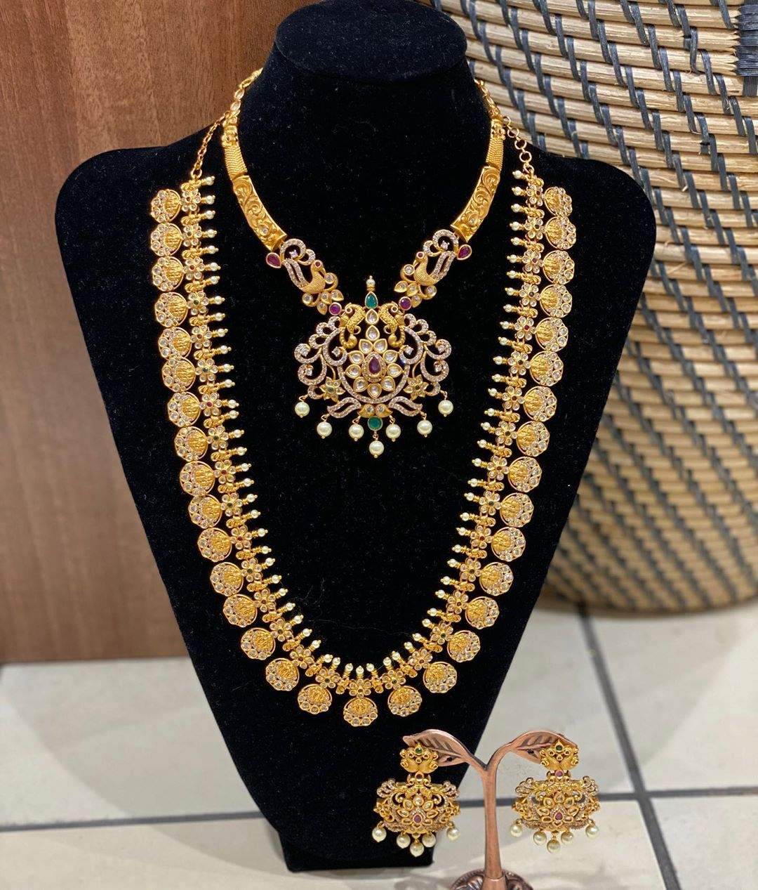 south-indian-bridal-jewellery-online-5