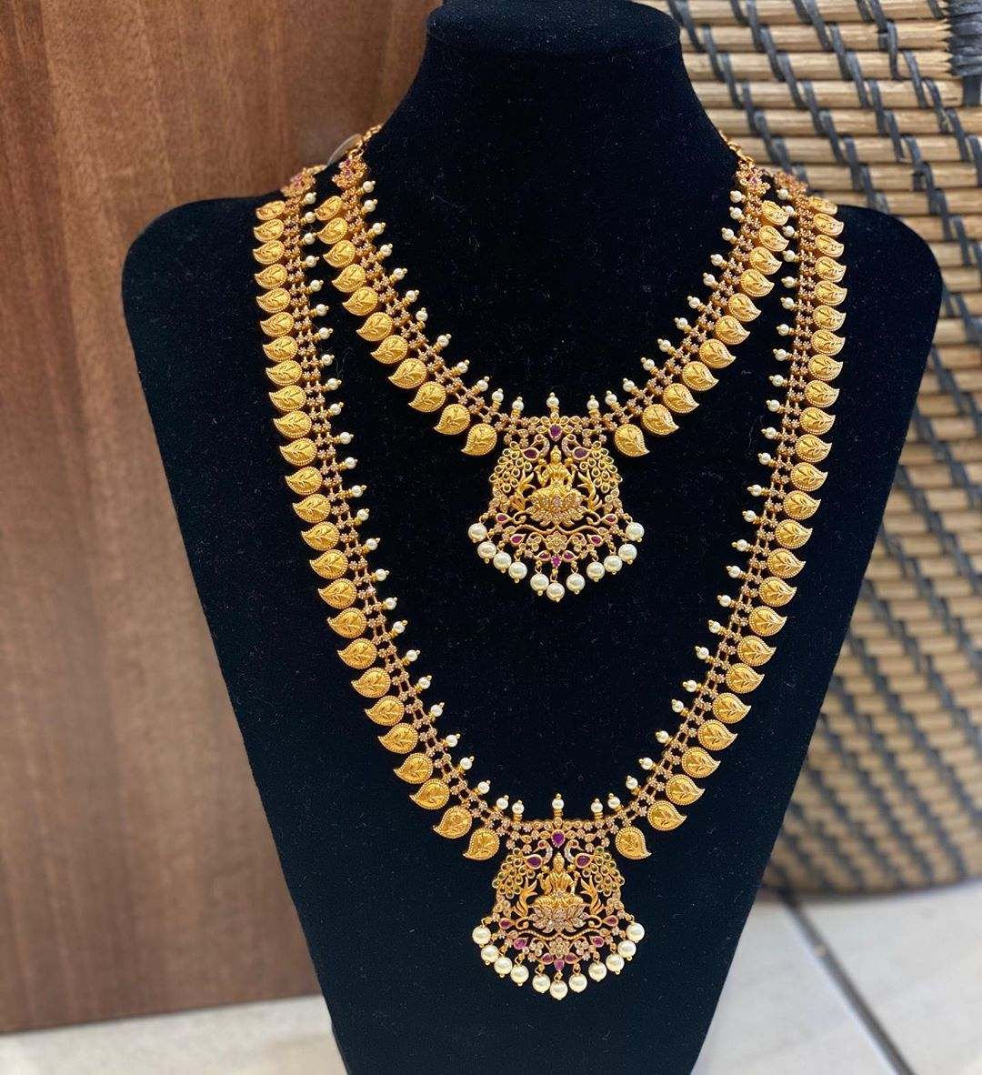 south-indian-bridal-jewellery-online-6