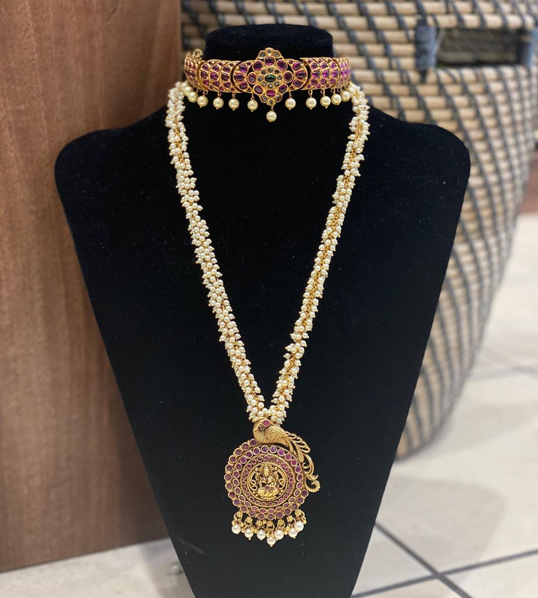 south-indian-bridal-jewellery-online-7