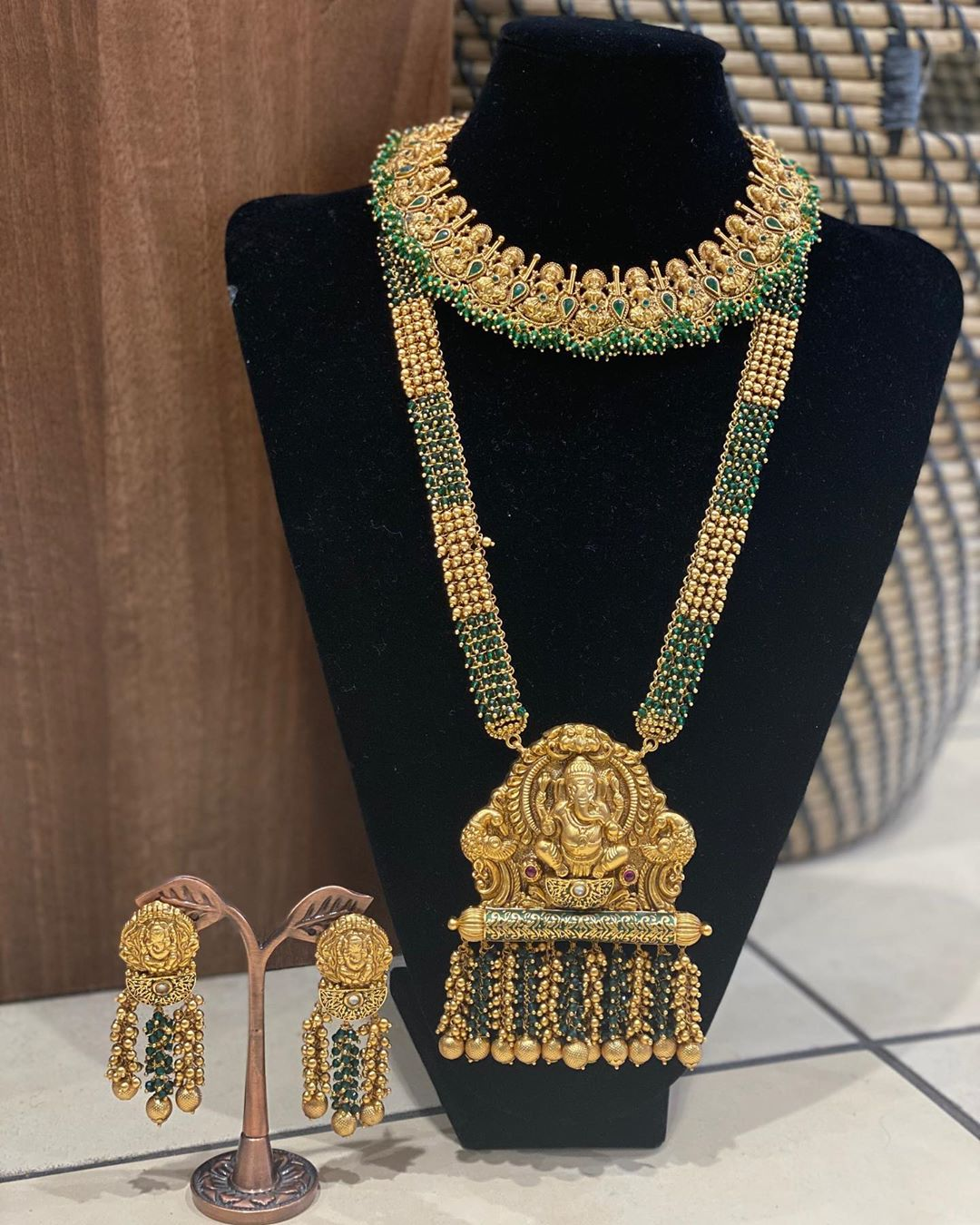 south-indian-bridal-jewellery-online-8