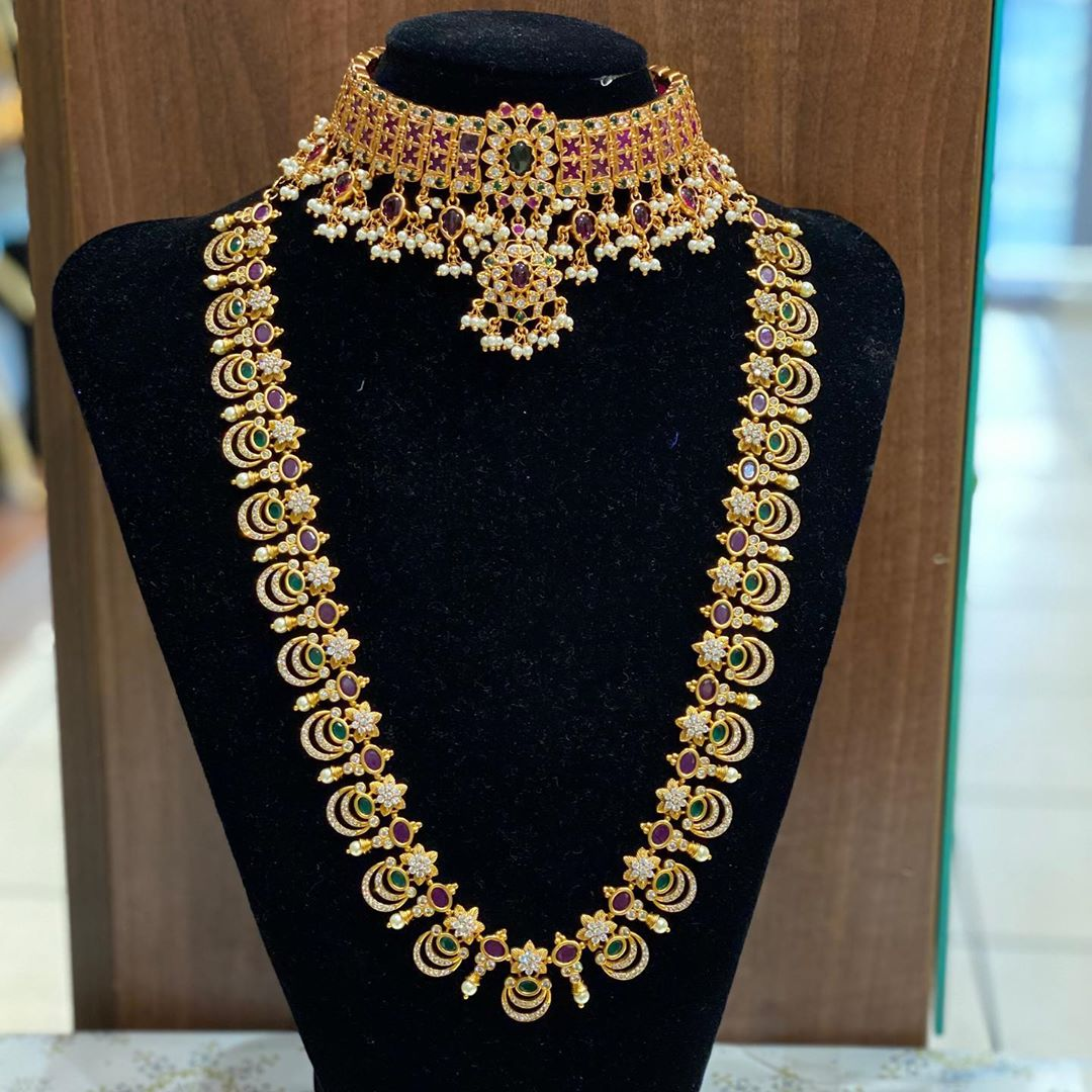 south-indian-bridal-jewellery-online-feature-image