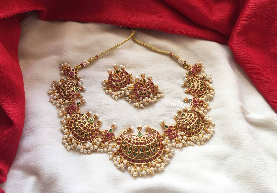 south-indian-choker-designs-2