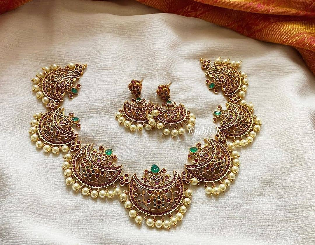 south-indian-choker-designs-4