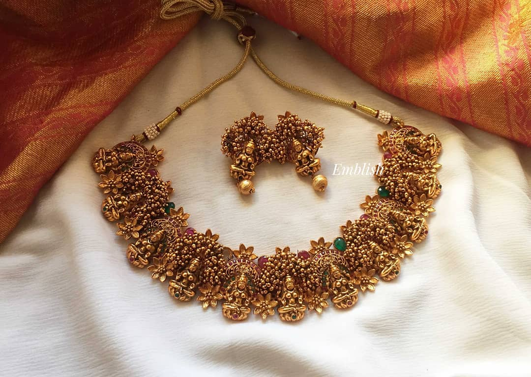 south-indian-choker-designs-5