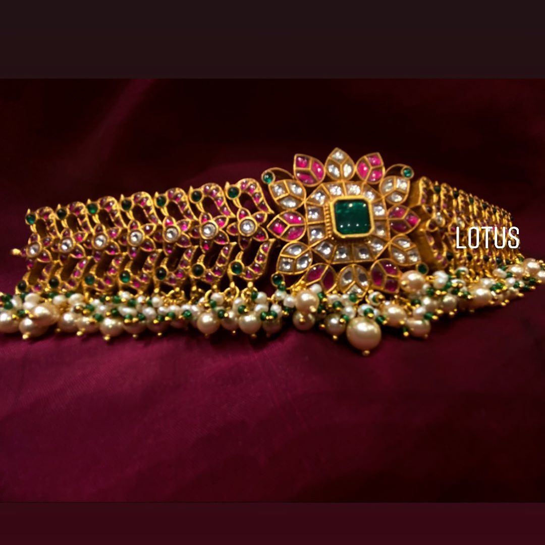 south-indian-choker-designs-feature-image