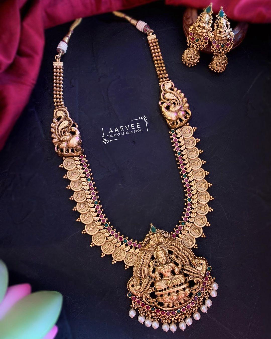 temple-jewellery-designs-2020-11