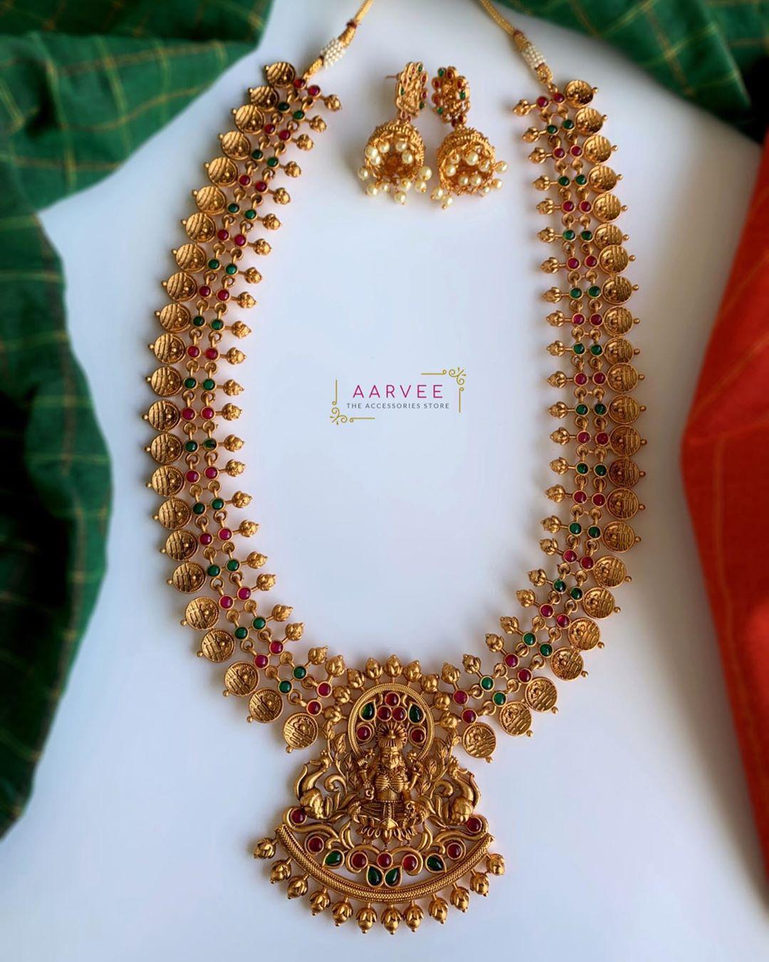 temple-jewellery-designs-2020-12