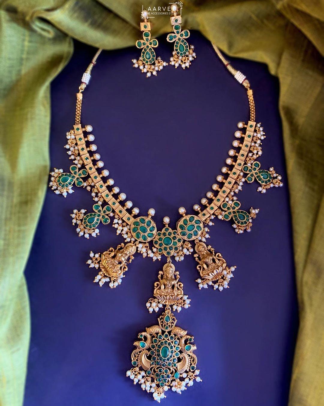 temple-jewellery-designs-2020-4