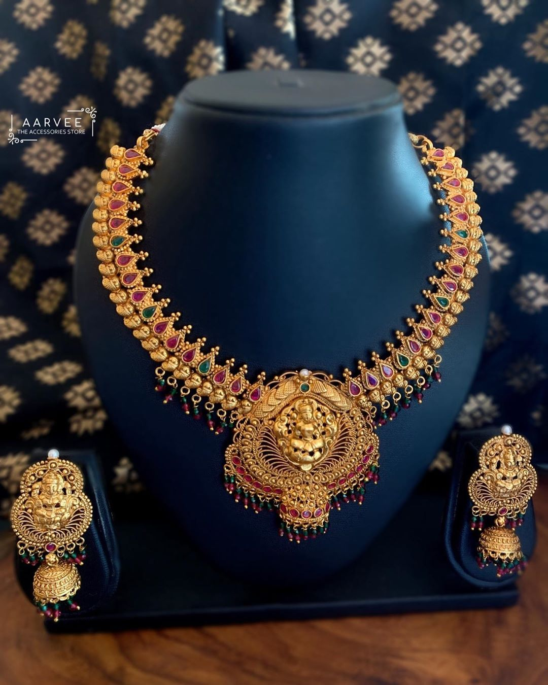 temple-jewellery-designs-2020-7
