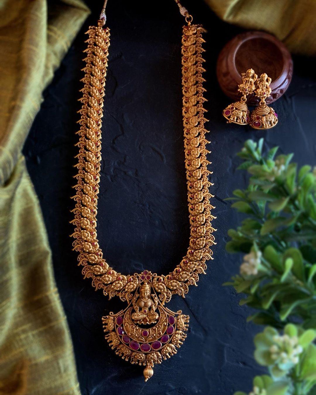 temple-jewellery-designs-2020-8