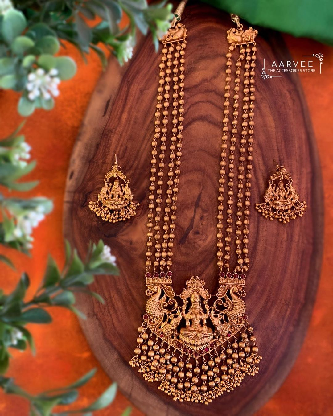 temple-jewellery-designs-2020-9