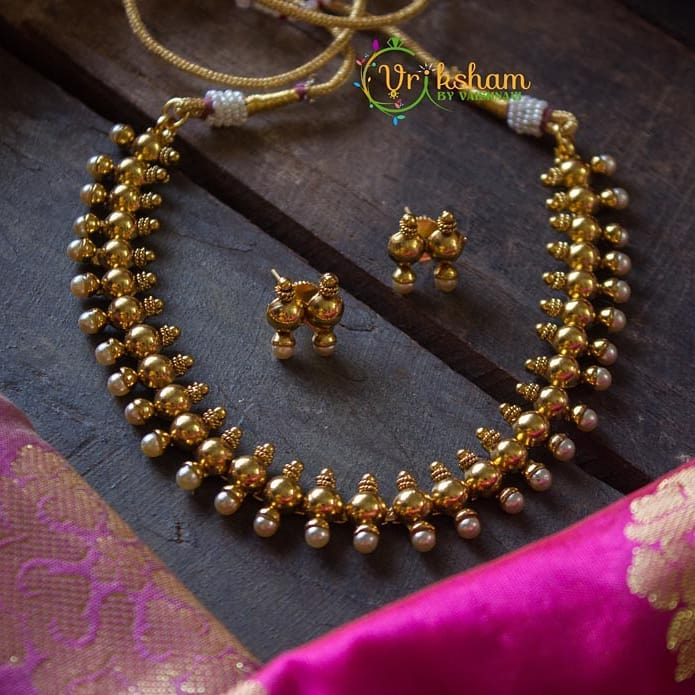 traditional-necklace-designs-2020-1