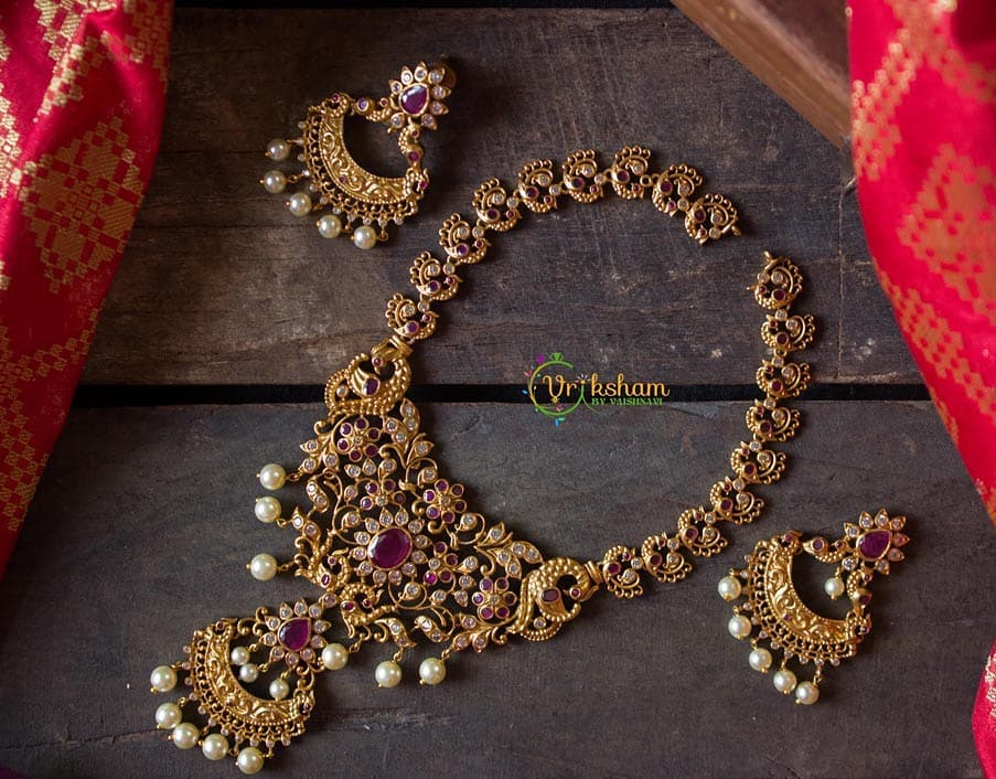 traditional-necklace-designs-2020-12