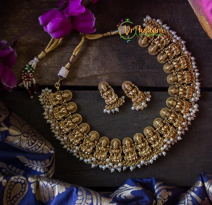 traditional-necklace-designs-2020-13