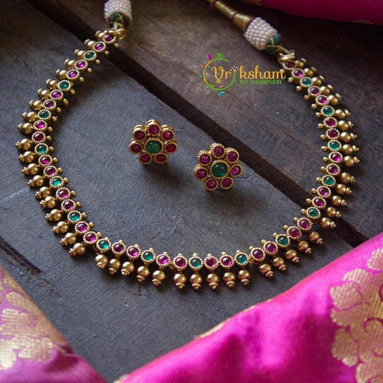 traditional-necklace-designs-2020-3