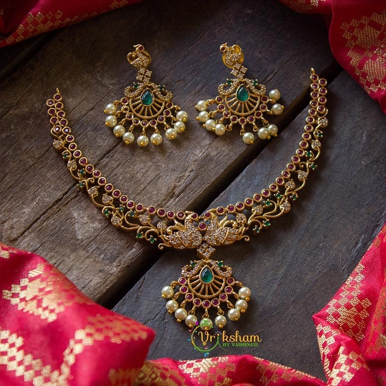 traditional-necklace-designs-2020-6