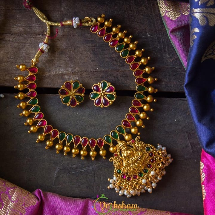 traditional-necklace-designs-2020