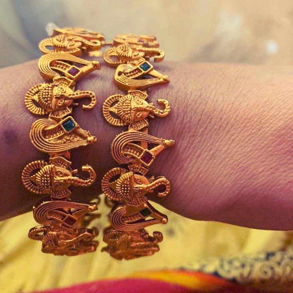 latest-bangle-design-18