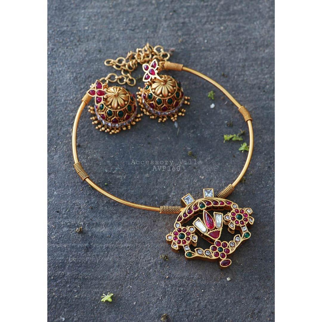 attigai-necklace-designs-12