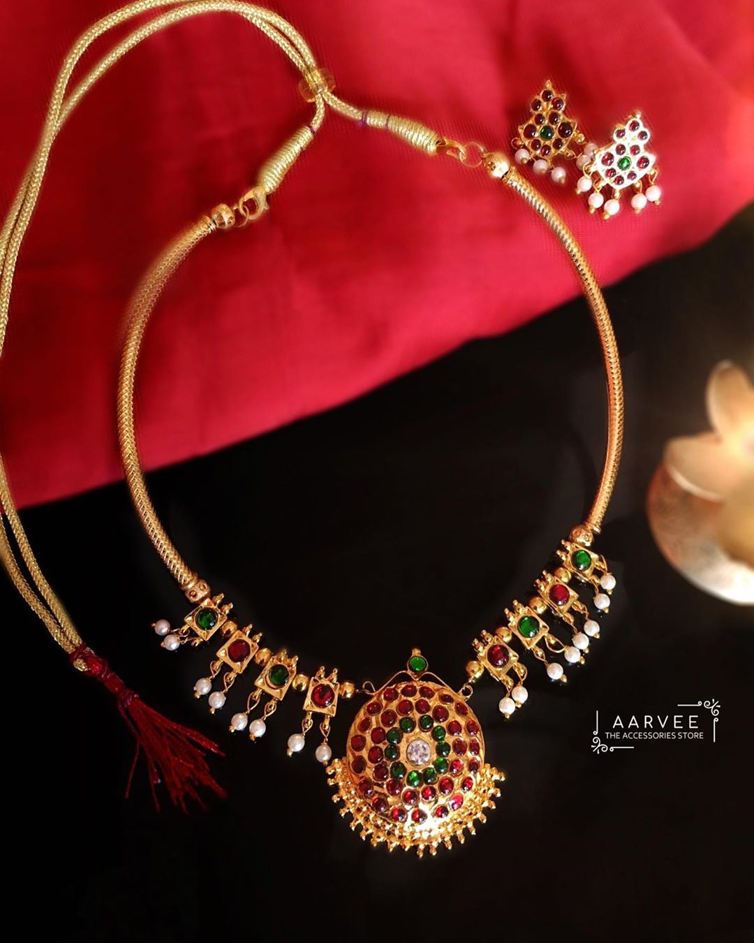 attigai-necklace-designs-5