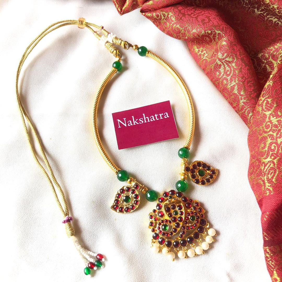 attigai-necklace-designs-6