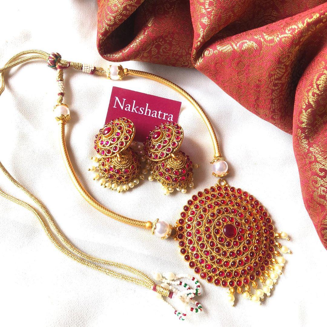 attigai-necklace-designs-7