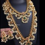These Brands Have The Best Guttapusalu Necklace Designs
