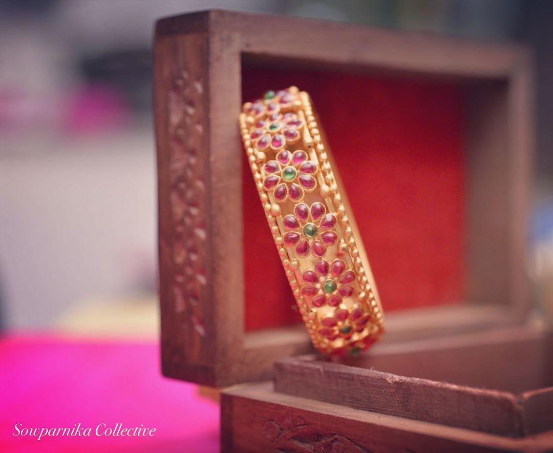 latest-bangle-design-10
