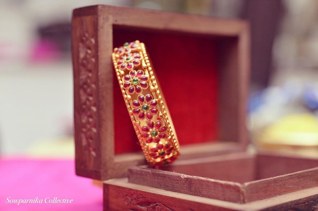 latest-bangle-design-12