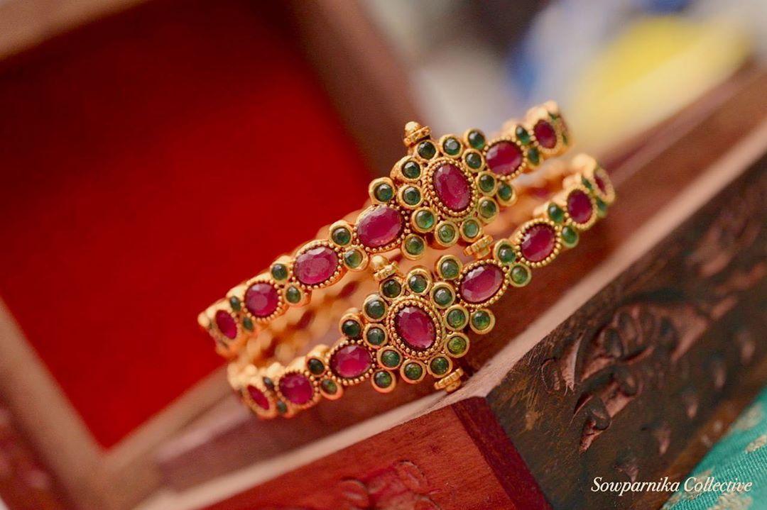 latest-bangle-design-14
