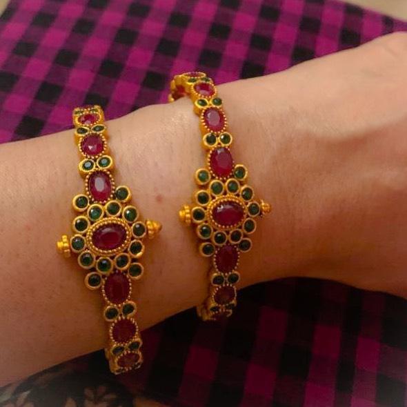 latest-bangle-design-15