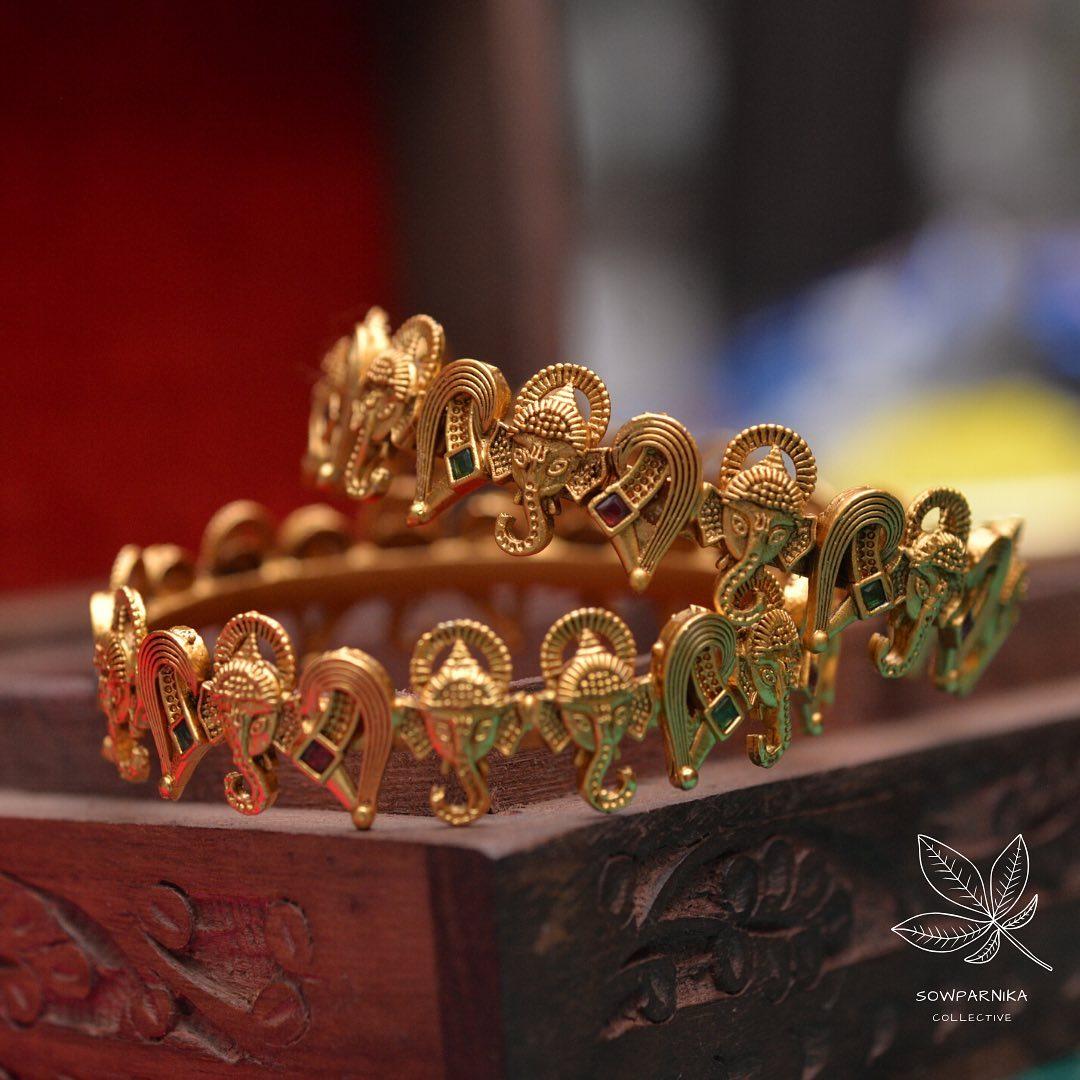 latest-bangle-design-4