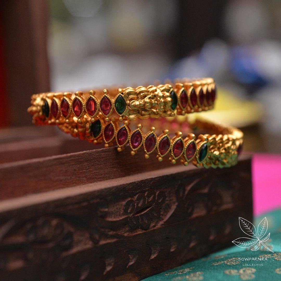 latest-bangle-design-5