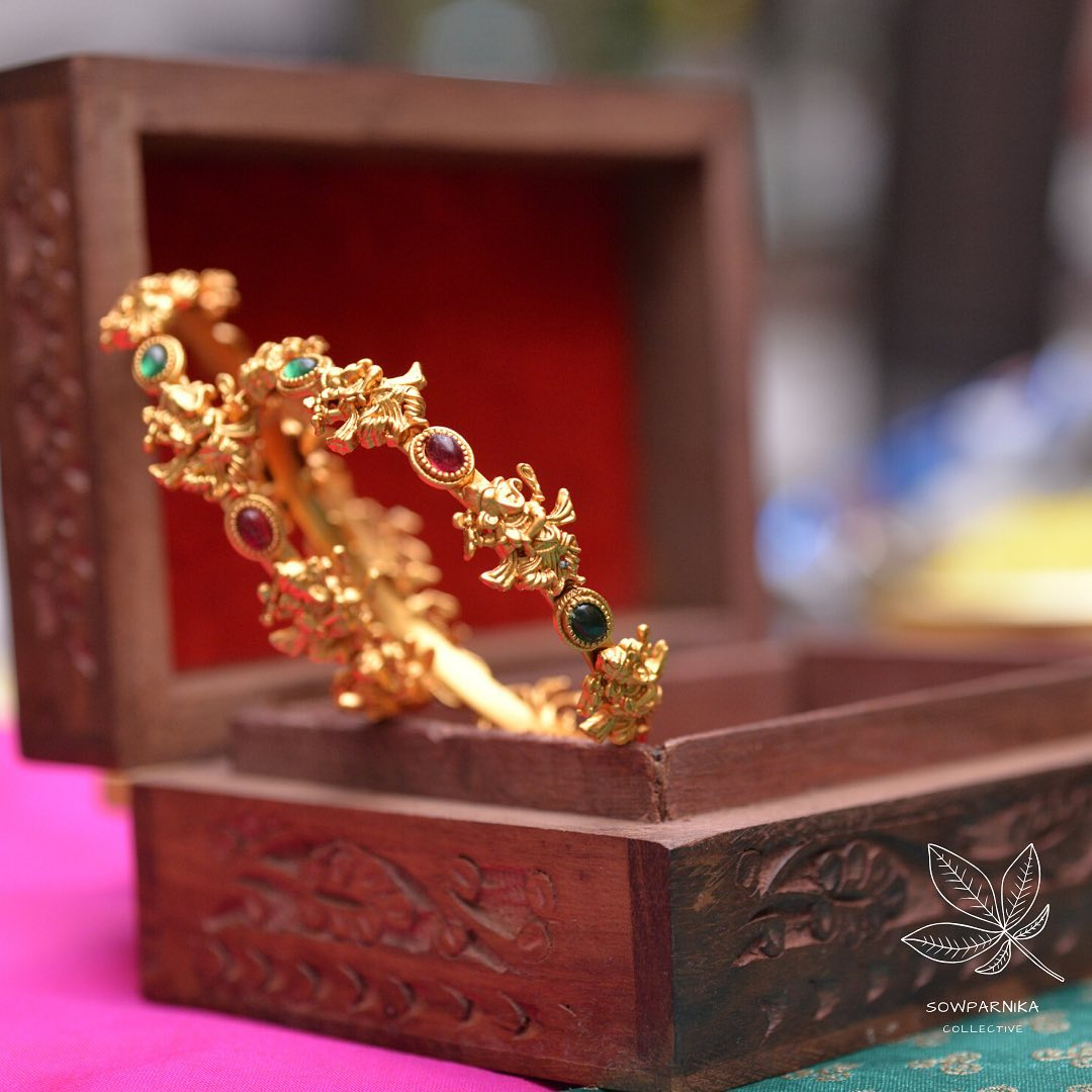latest-bangle-design-6