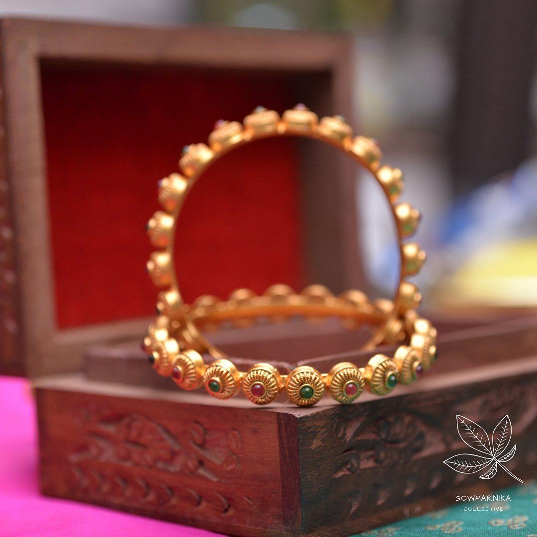 latest-bangle-design-8
