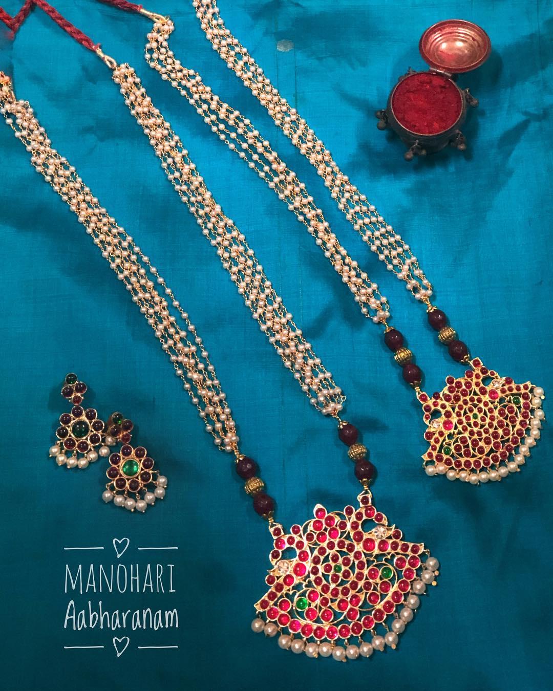 long-necklace-designs-10