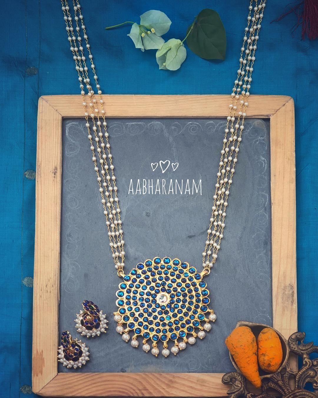 long-necklace-designs-12