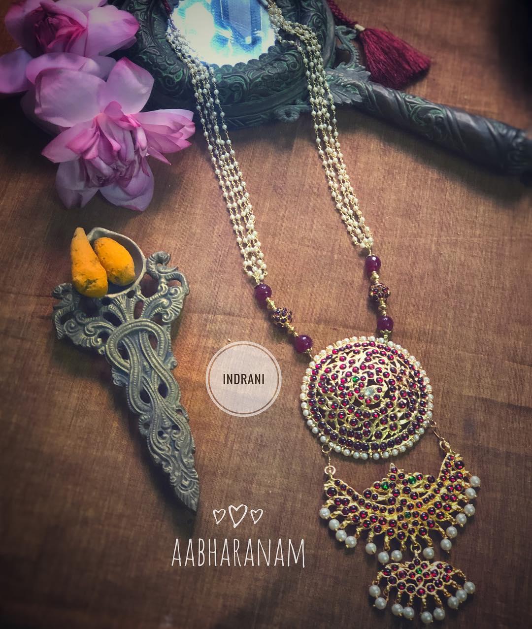 long-necklace-designs-13
