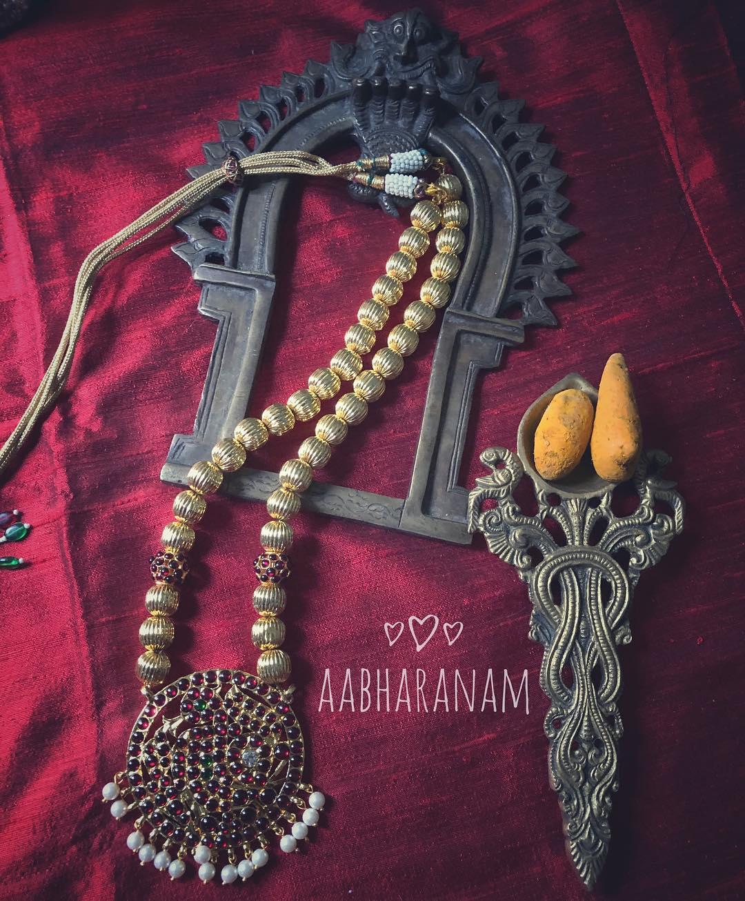 long-necklace-designs-15