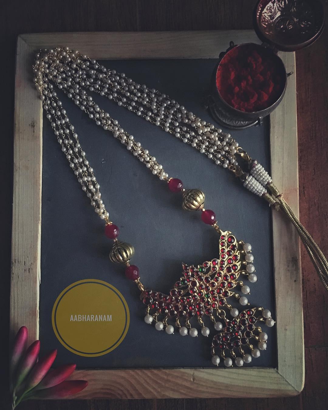 long-necklace-designs-17