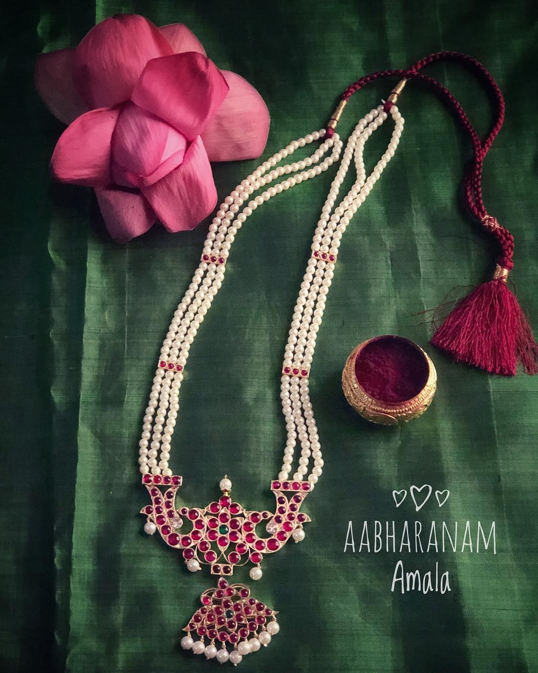 long-necklace-designs-3
