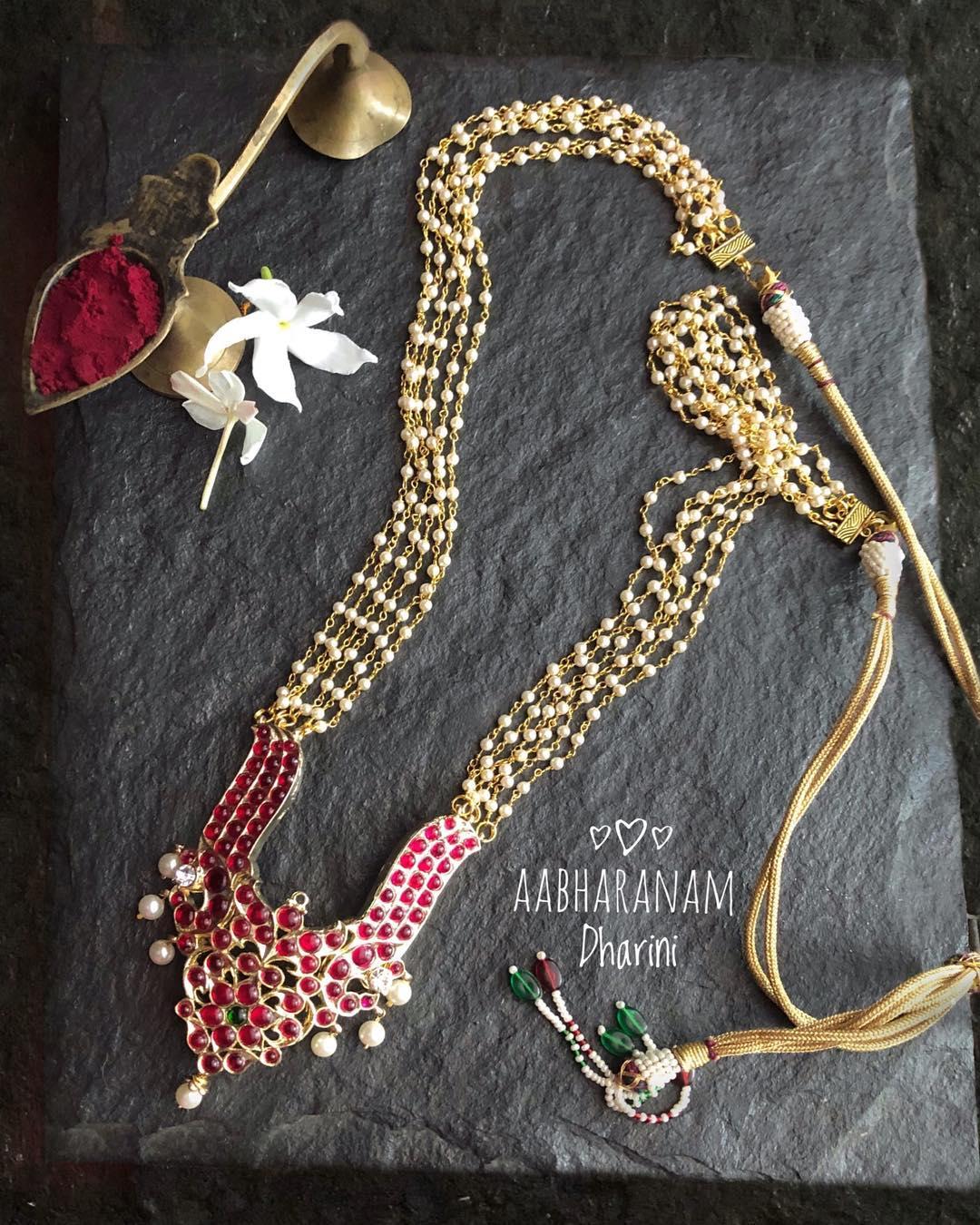 long-necklace-designs-4