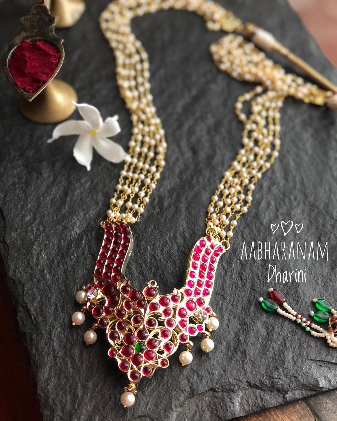 long-necklace-designs-6