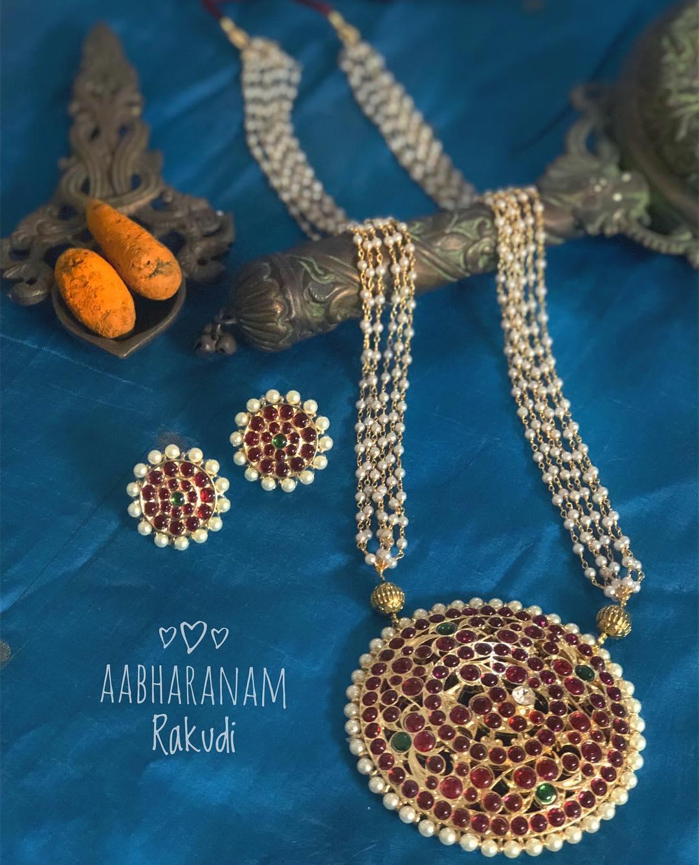 long-necklace-designs-9
