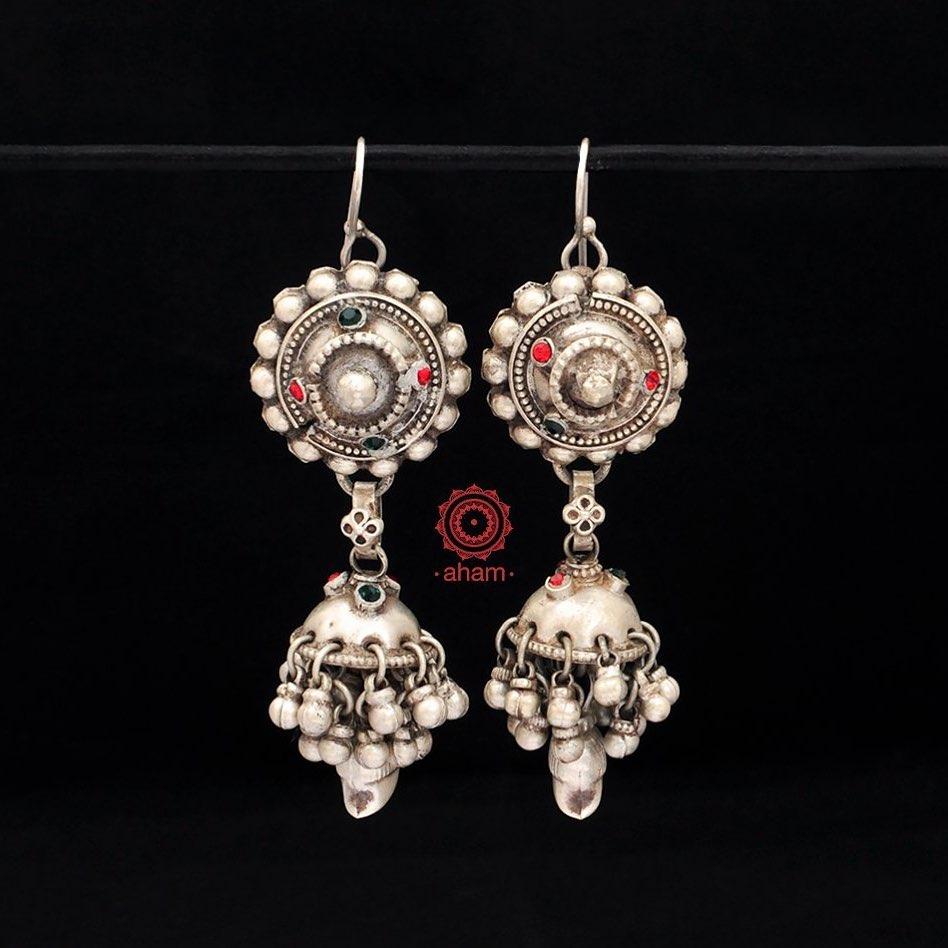 silver-jhumka-designs-1
