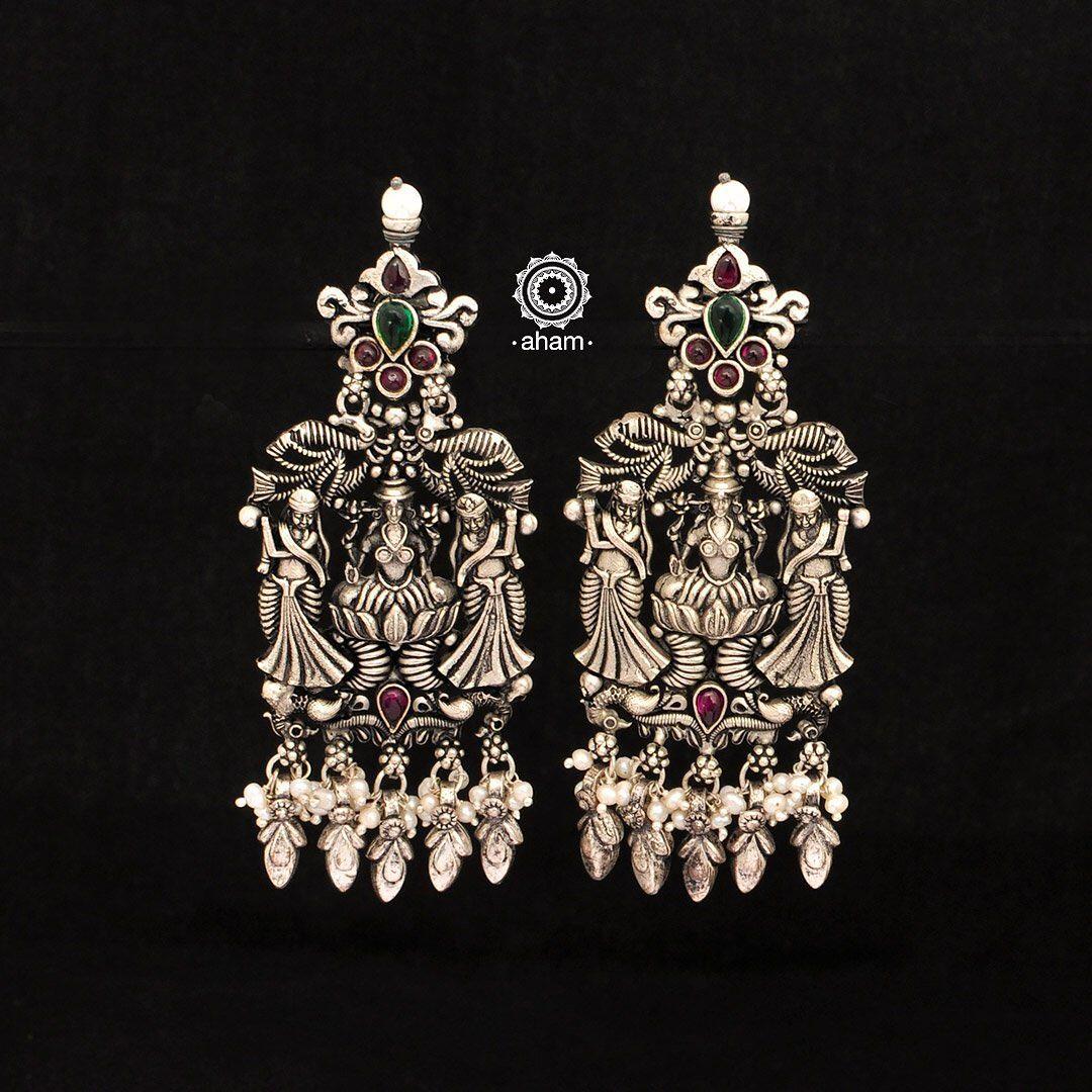 silver-jhumka-designs-10