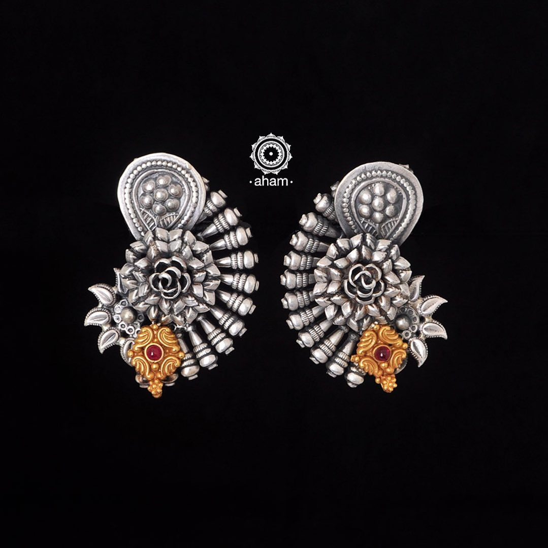 silver-jhumka-designs-12
